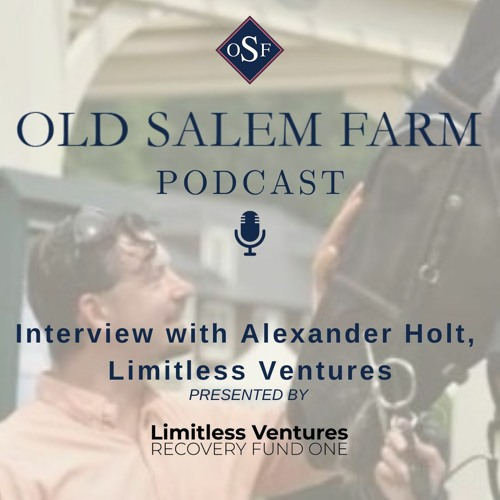 Interview with Alexander Hold